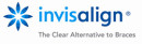 Invisalign-logo01