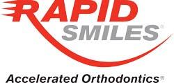 Rapid-Smiles-Logo